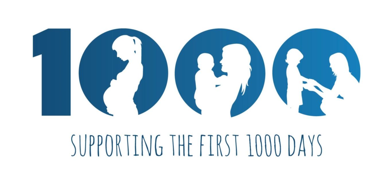 1000days-logo-about